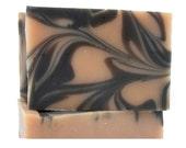 Tattoo Soap