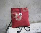 Marrakesh  Small Shoulder Bag