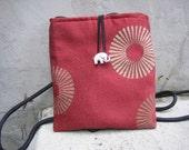 Marrakesh Mini Shoulder Bag