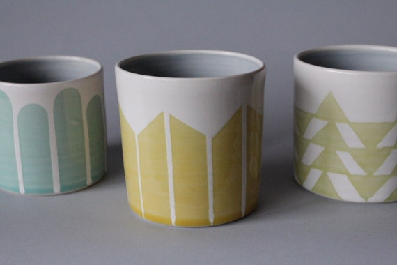 Short vase: choose 1