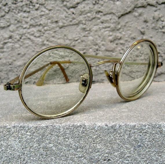 d90ad7ac6bc Wire Rim Glasses