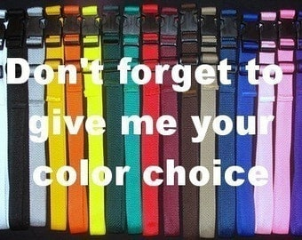 New Replacement Shopping Cart Cover Safety Seat Belt- 17 Color Choices