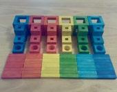 twig - beyond building blocks