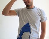 The Shark Shirt