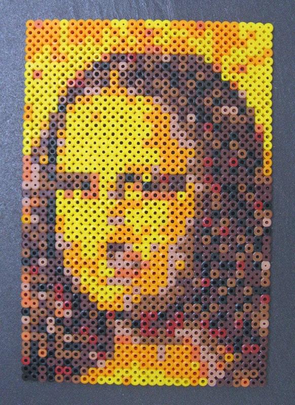 8 Bit Free Vector Art  18426 Free Downloads  Vecteezy