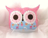 Oh Deer lil Hoot Ready to ship