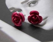 Sing sing roses