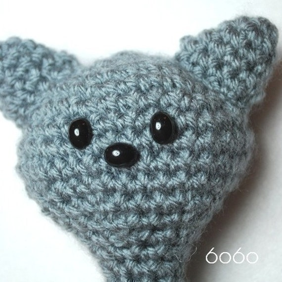 Amigurumi Safety Eyes And Noses : 10 mm OVAL BLACK Plastic Safety Eyes Noses for doll ...