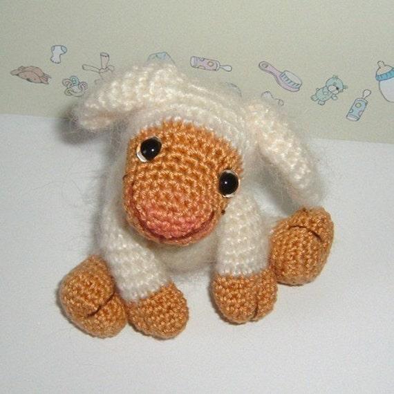 Craft Safety Eyes Amigurumi : 9 mm CLEAR Safety eyes Plastic eyes Amigurumi craft eyes ...