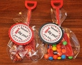 I dig you. Shovel Kits. Valentines Day Favors: Red Shovels. Favor Tags. Party Favors. Select your amount. DIY project. Craft Project