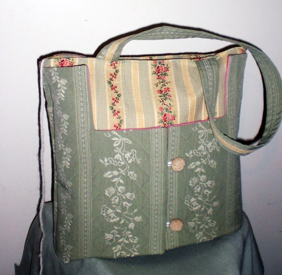 Best Knitting Vacations : Sale the best knitting bag ever by dianacouture on etsy