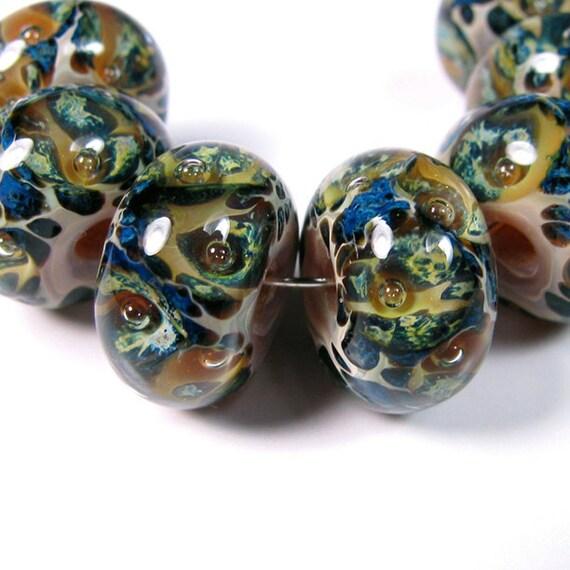 Borosilicate Glass Beads For Sale
