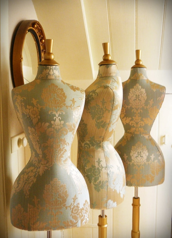 Home Decor Wasp Waisted Mannequin Corset Display The Paradise Mannequin