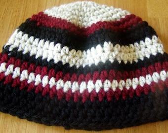 Best Buddies Hat
