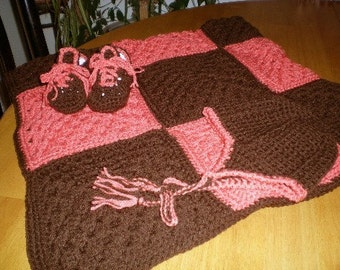 Babies, Baby blankets, blankets, booties, hats, baby gifts, baby accessories