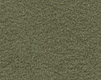 Ultra Suede For Beading Foundation And Cabochon Work TOPIARY (Dark Green) 8.5 Inches 42861