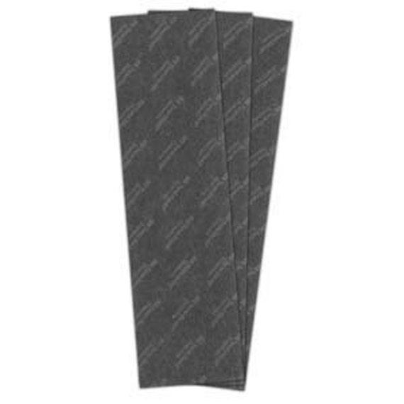 3M Anti-Tarnish Paper Silver Protector 2 x 7 Inch (5 Strips) 45013