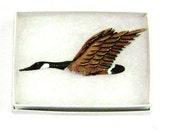 PIN  (Canada Goose)