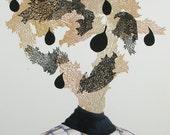Tree-Head Gold Edition