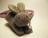 Bunny Cellphone Strap/ Accessorie