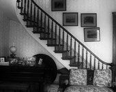 aunt martha's house
