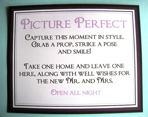 Custom Wedding Sign and Flip Flop Tag Package RESERVED FOR KRISTINA