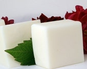 Geisha Cocoa Butter Soap