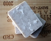 Vanilla Bean Coconut Milk Soap VEGAN