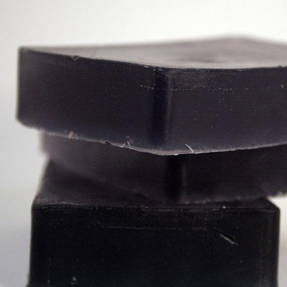 Kir Royal Olive Oil Soap VEGAN