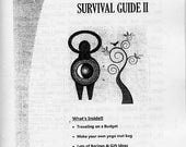 The Frugal Vegan's Spring & Summer Survival Guide 2 PDF