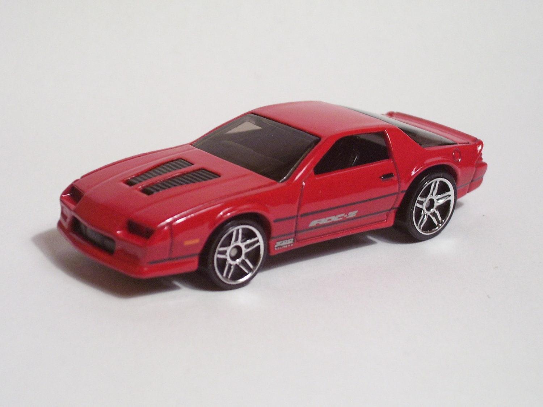 Chevrolet Matchbox Etsy Upcomingcarshq Com