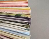 Matchbook Notepads in Bulk - Discount for 50