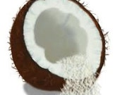 Coconut Oil 76 Degree for Soapmaking 16 oz