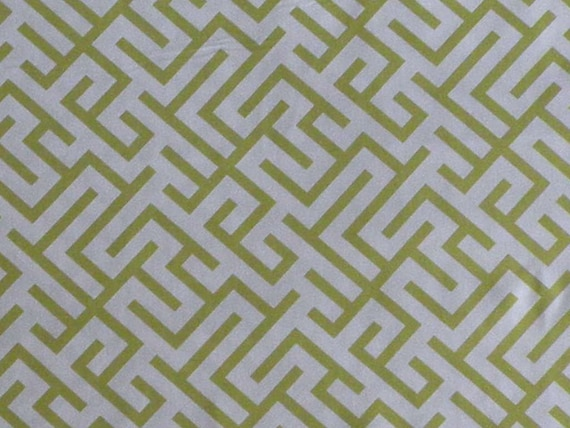 Nursing Cover-Lime Zig Zag -Free Shipping When Purchased With A Wrap