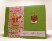 notecard. happy birthday. to you.