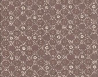 Classic Cottons 2002 Fabric 1 Yard Last Chance