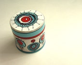 The Nameless Ones (Handpainted One of a Kind Box)