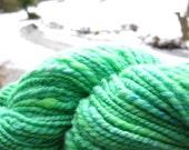 yarn 18