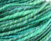 yarn 22