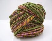 yarn 13