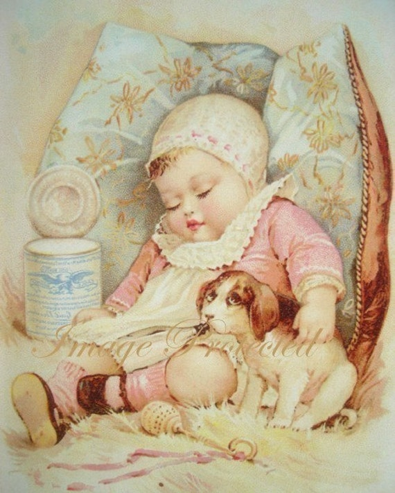 gerber baby eBay