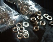 Grommets 3/16 Inch  Pack of 100