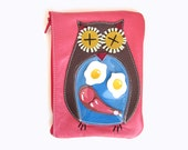SALE- Hungry Owl purse-30% OFF