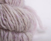 OPAL PRIME ALPACA handspun novelty yarn