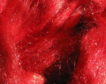 Firestar, 1 ounce Ruby Red