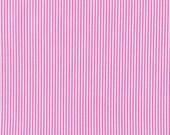 J'Adore Paris Sunburst Stripe Pink by Dear Stella Fabrics, Fabric Sale