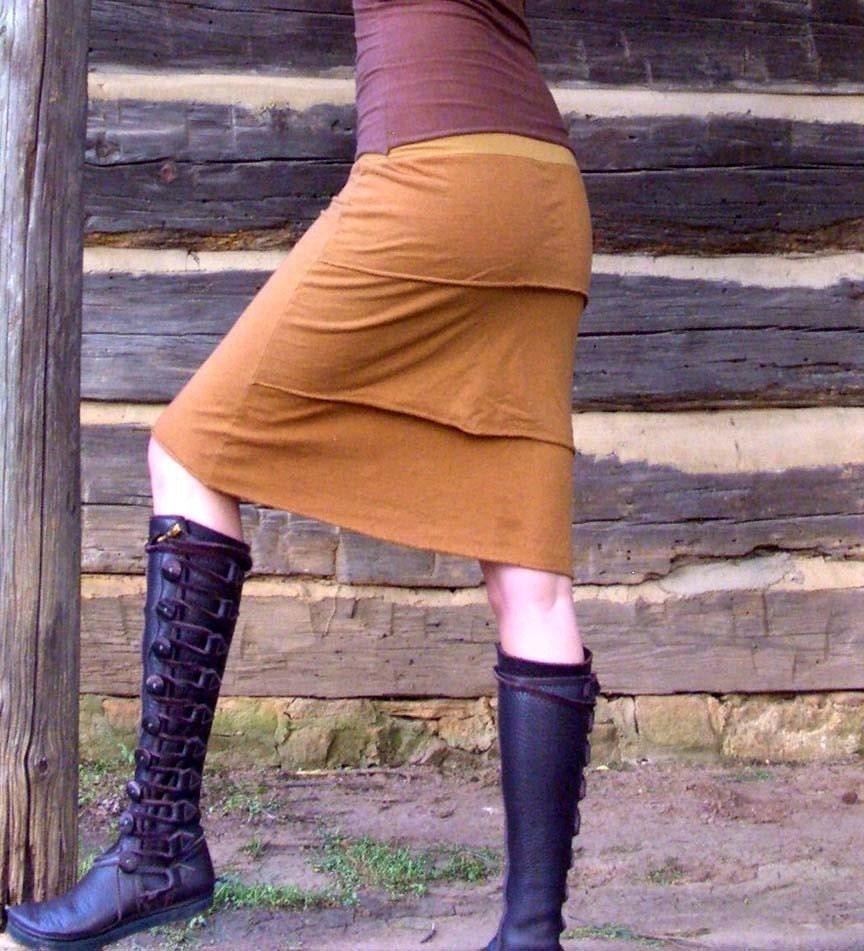 short skirt sexy ass
