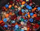 12 oz. of Glass Beads