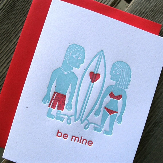 valentine's day fitness cards  running yoga bicycles
