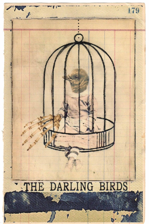 I know why the caged bird sings thesis statements